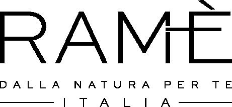 logo Ramè Cosmesi